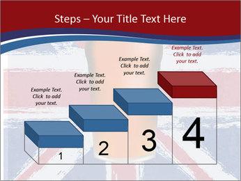 Beer PowerPoint Templates - Slide 64