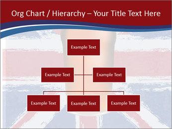 Beer PowerPoint Template - Slide 66