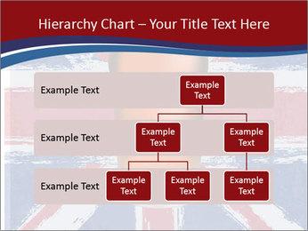 Beer PowerPoint Template - Slide 67