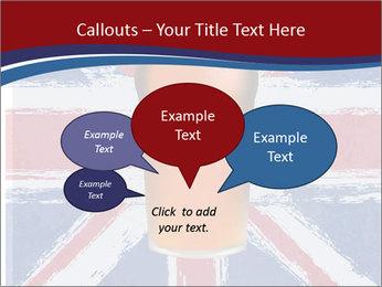 Beer PowerPoint Template - Slide 73