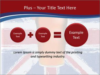 Beer PowerPoint Template - Slide 75