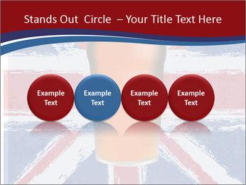 Beer PowerPoint Template - Slide 76