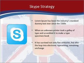 Beer PowerPoint Templates - Slide 8