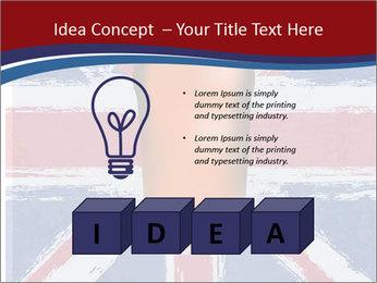 Beer PowerPoint Template - Slide 80