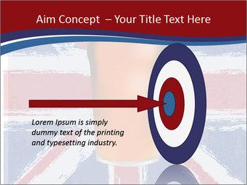 Beer PowerPoint Template - Slide 83