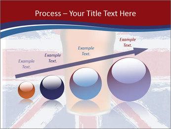 Beer PowerPoint Template - Slide 87