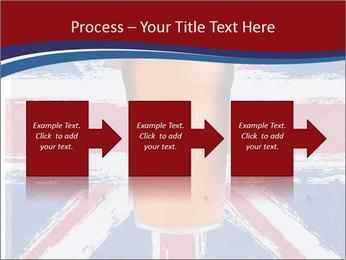 Beer PowerPoint Templates - Slide 88
