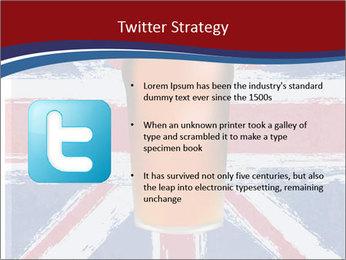 Beer PowerPoint Template - Slide 9