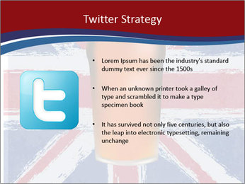Beer PowerPoint Templates - Slide 9