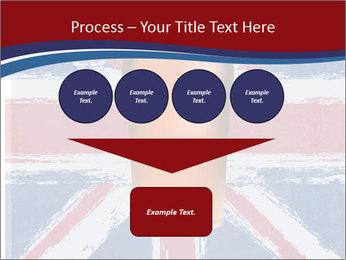 Beer PowerPoint Template - Slide 93