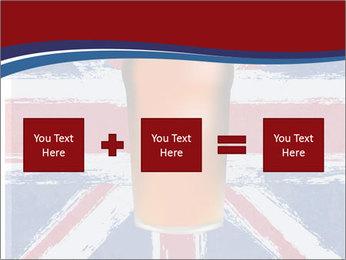 Beer PowerPoint Template - Slide 95