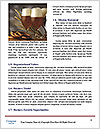 0000088746 Word Templates - Page 4