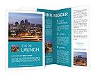 0000088747 Brochure Templates