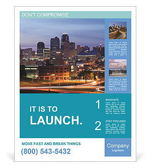 0000088747 Poster Templates