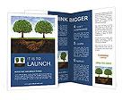 0000088748 Brochure Templates