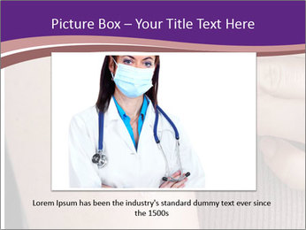 Irritation PowerPoint Template - Slide 15