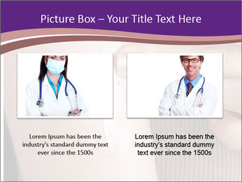 Irritation PowerPoint Template - Slide 18