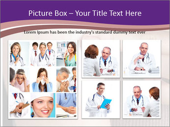 Irritation PowerPoint Template - Slide 19