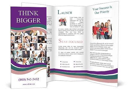 0000088750 Brochure Template