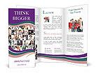 0000088750 Brochure Templates