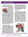 0000088750 Word Templates - Page 3