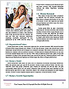 0000088750 Word Templates - Page 4