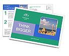 0000088751 Postcard Template