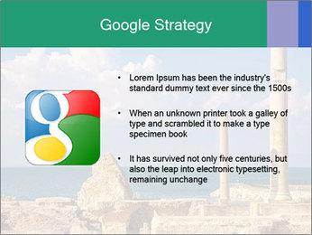 Columns PowerPoint Templates - Slide 10