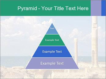 Columns PowerPoint Templates - Slide 30