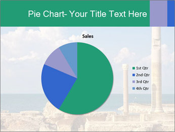 Columns PowerPoint Templates - Slide 36