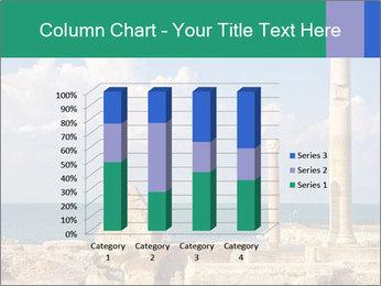 Columns PowerPoint Templates - Slide 50