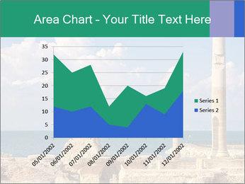 Columns PowerPoint Templates - Slide 53