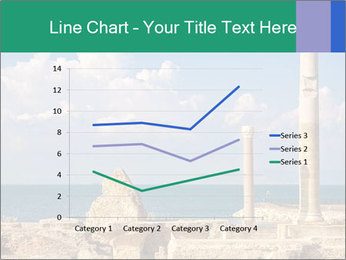 Columns PowerPoint Templates - Slide 54