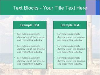Columns PowerPoint Templates - Slide 57