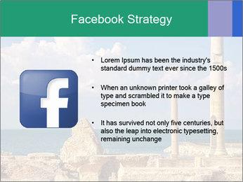 Columns PowerPoint Templates - Slide 6