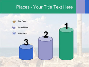 Columns PowerPoint Template - Slide 65