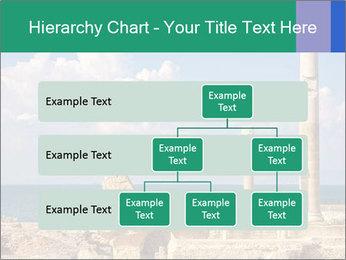 Columns PowerPoint Templates - Slide 67