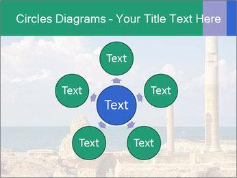 Columns PowerPoint Templates - Slide 78