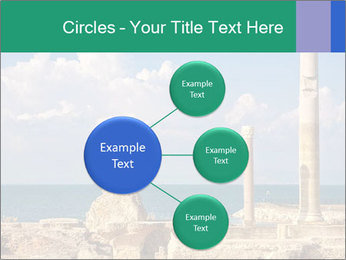 Columns PowerPoint Template - Slide 79