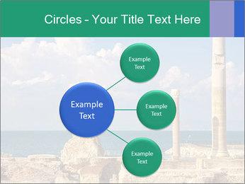 Columns PowerPoint Templates - Slide 79
