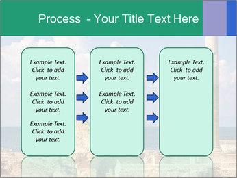 Columns PowerPoint Templates - Slide 86