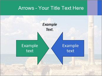 Columns PowerPoint Templates - Slide 90