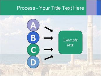 Columns PowerPoint Templates - Slide 94