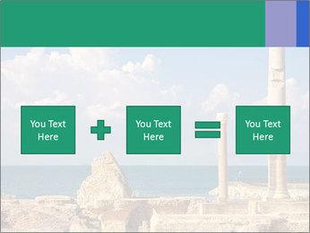 Columns PowerPoint Templates - Slide 95