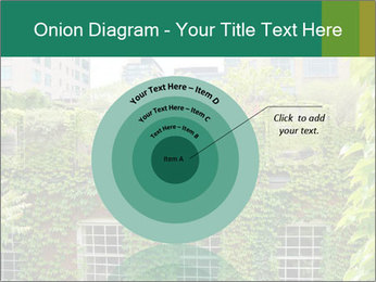 Green house PowerPoint Templates - Slide 61