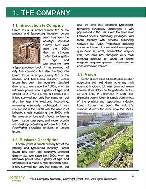 0000088752 Word Template - Page 3