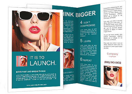 0000088753 Brochure Template
