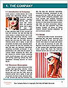 0000088753 Word Templates - Page 3