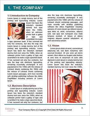 0000088753 Word Template - Page 3