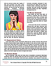0000088753 Word Templates - Page 4